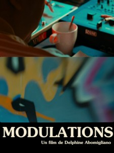 modulations1
